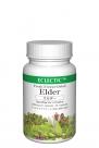 Elder-FFD45