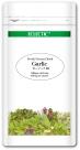 eco90_Garlic
