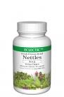Nettles-FFD90