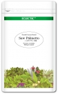 eco180_SawPalmetto