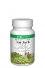 Burdock-FFD45