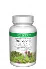 Burdock-FFD90