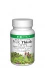 MilkThistle-FFD45