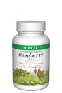 Raspberry-FFD90