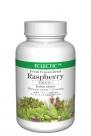 Raspberry-FFD135