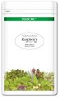 eco180_Raspberry