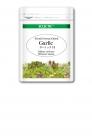 eco15_Garlic