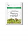 eco15_Cranberry