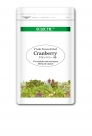eco45_Cranberry