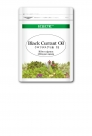 eco15_BlackCurrant