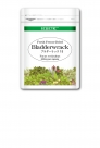 eco15_Bladderwrack
