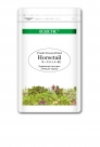 eco45_Horsetail