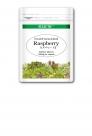 eco15_Raspberry