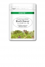 eco15_RedClover
