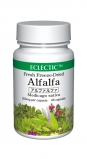 Alfalfa-FFD45