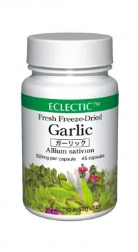 Garlic-FFD45