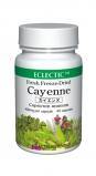 Cayenne-FFD45