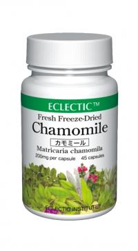 Chamomile-FFD45