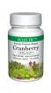 Cranberry-FFD45