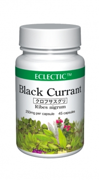 BlackCurrantOil