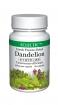 Dandelion-FFD45