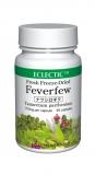 Feverfew-FFD45