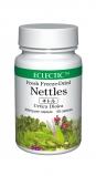 Nettles-FFD45