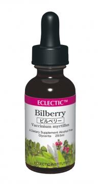 Bilberry-Gly1