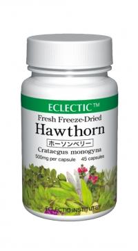 Hawthorn-FFD45