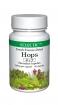 Hops-FFD45