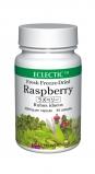 Raspberry-FFD45