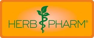 HerbPharm新ロゴ
